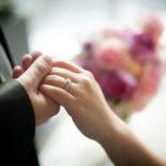 本当に飽きが来ない結婚指輪の選び方はこれ!シンプルなものがいいかなと思っているあなたへ