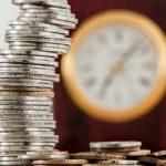 現金を扱うイベントでのお金管理方法