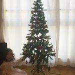 子供も大人も嬉しい!おすすめクリスマスオーナメント