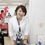 4/16(日)東京浅草橋「かさこ塾フェスタ」パネリストとしても出ます!