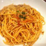 武蔵小山イタリアンpaletteランチは温野菜ビュッフェ付き、ディナーメニューは「ミドリ」が美味しい!