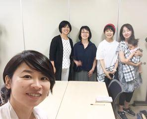 ゼロ秒思考を体験したい方はぜひご参加ください!武蔵小山朝活9月は「学びのシェア会」です