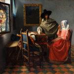 I LOVE フェルメール!!私の人生を変えた画家、フェルメールへのラブレター。