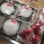 バレンタインにまだ間に合う!インスタ映えする最強手作りチョコはこれだ!