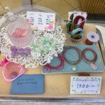 アンリガトウ武蔵小山駅前店3月/2大キャンペーン情報